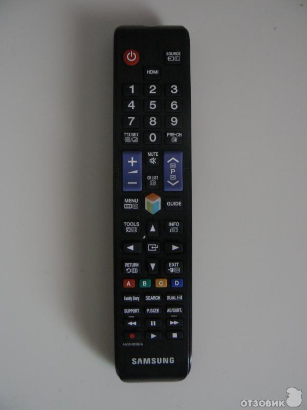 Скачать инструкцию к телевизорам