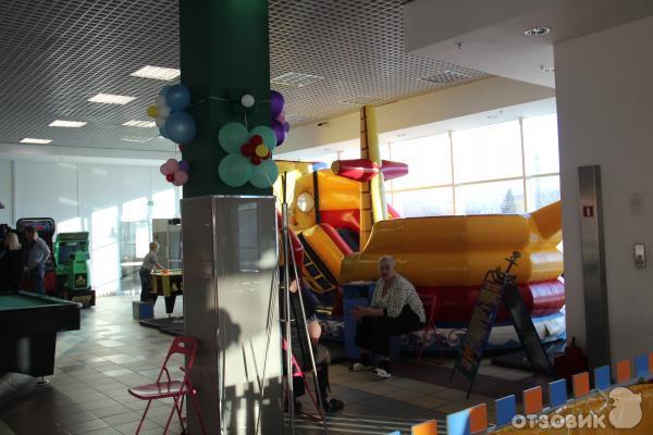 Игровые автоматы омск 2012 играть бесплатно в игровые автоматы в онлайне