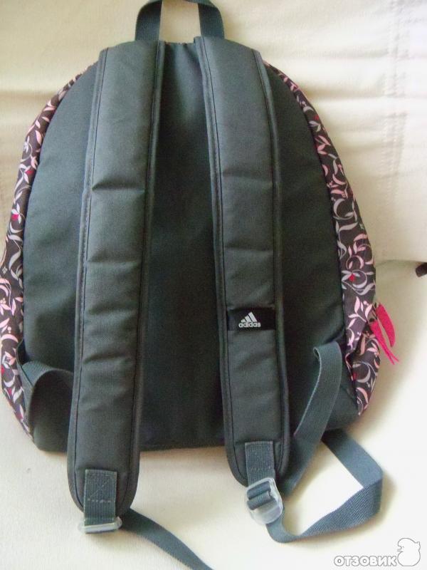 Рюкзак шлейкой озон рейма рюкзак