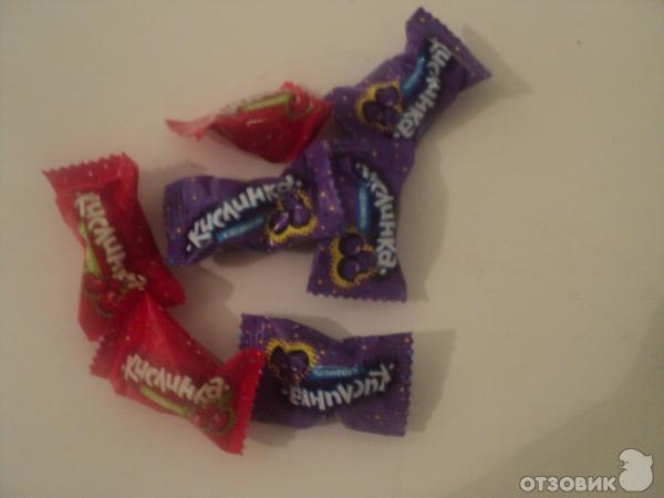 Как сделать шипучку которая в конфетах 126