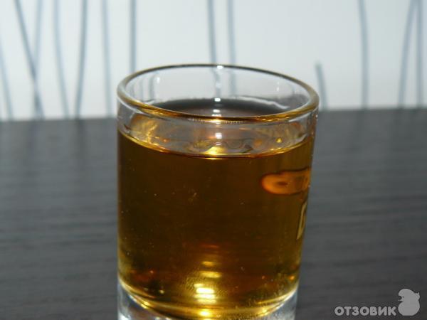 Рецепты виски в домашних условиях с фото 747