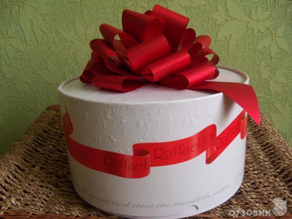 Торт коробка конфет фото