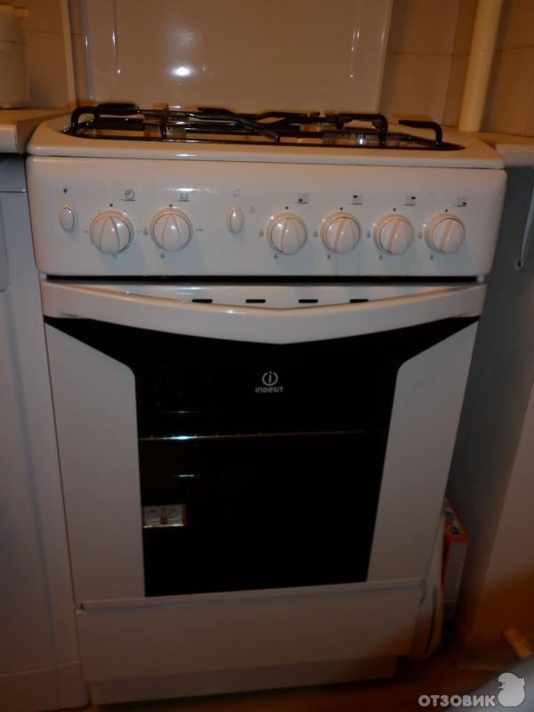 Плита электрическая инструкция сколько градусов