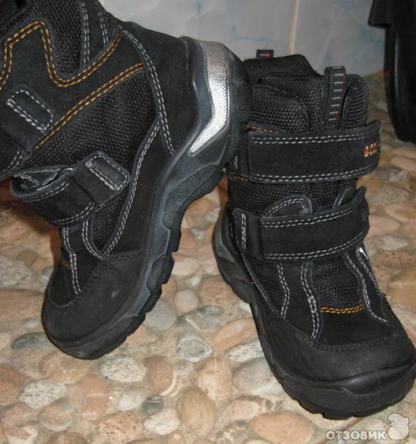 Купить детскую обувь Viking в интернет магазине, цена