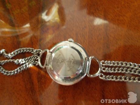 Часы наручные женские Avon леопард кварцевые купить в
