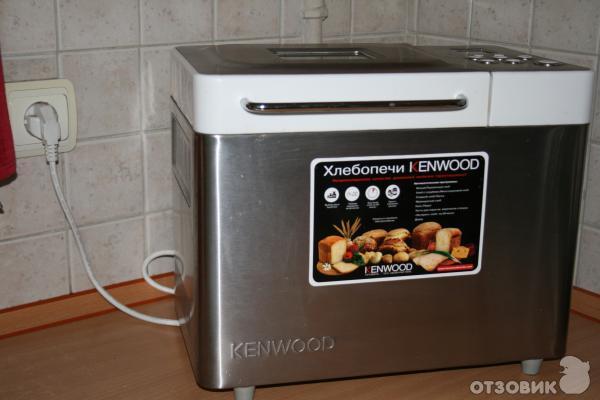 "Все фотографии по: ""Хлебопечки Кенвуд 350"" / findpics.ru"