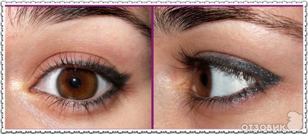 глаз карандаш для диамант фото эйвон