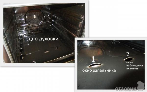 Электроплита гефест как включить духовку электроплита/h4212