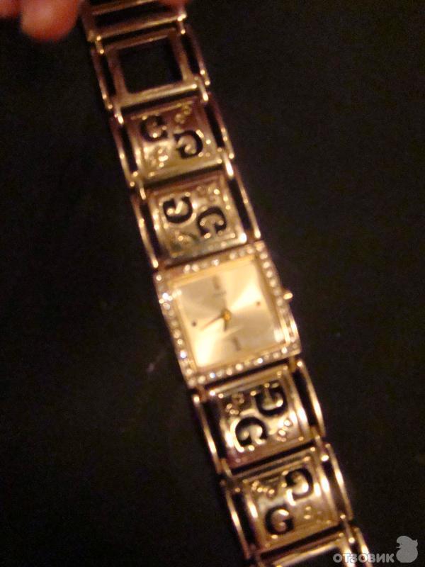 Chanel копии часов Интернет-магазин копий наручных