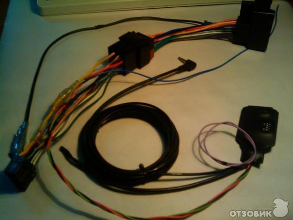Схема подключения электрических тэнов.  Зил 5301 цветная схема электрическая.