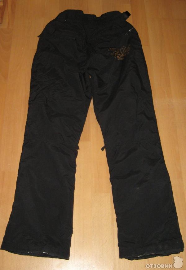 брюки urban tactical pants купить