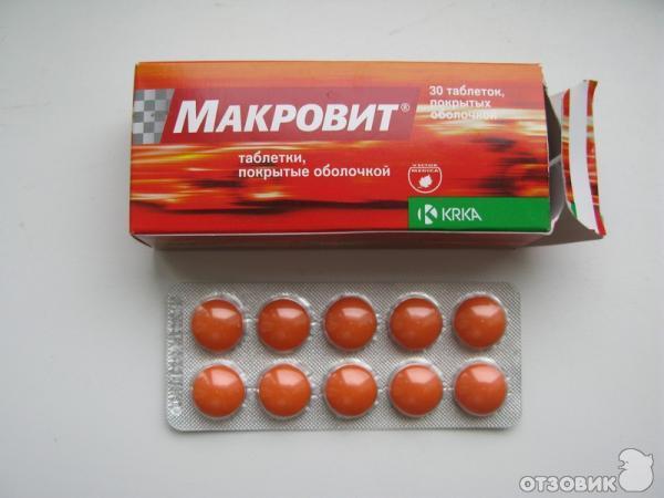 http://i.otzovik.com/2013/01/11/350542/img/9569467.jpg