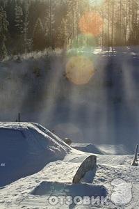 высокой погода игора ленинградская область своему виду термобелье