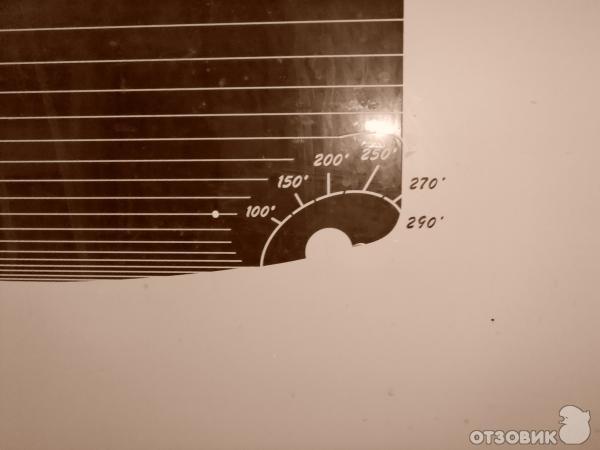 Плита газовая Gefest 3100-07