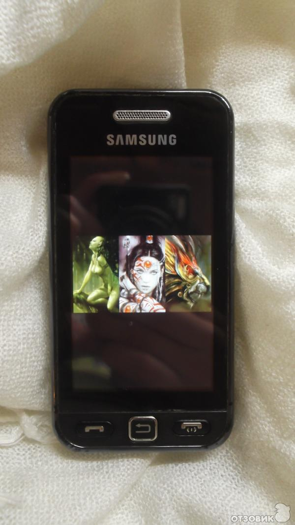 Игровые S5230 На Автоматы Samsung Стратмора сузились