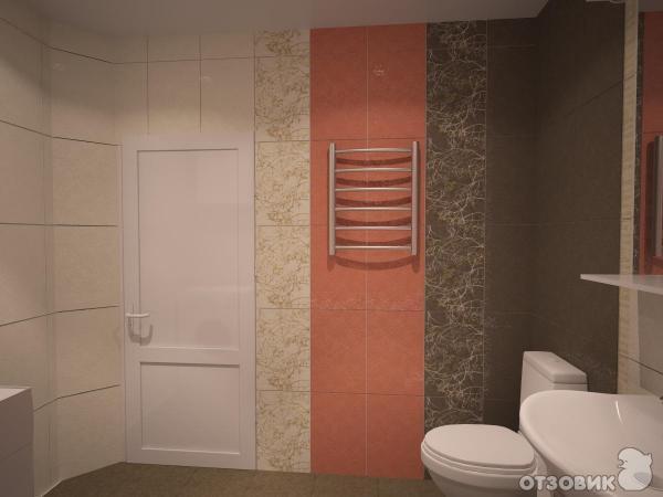 Refaire des joints carrelage salle de bain à toulon toulouse