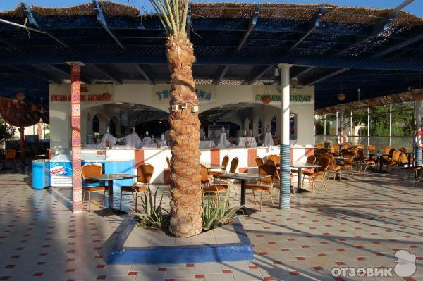 Grand Oasis Cancun, Cancun, Cancun & Mayan Riviera