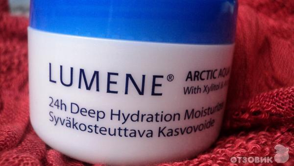 Nutturap - Kosmetiikkablogi
