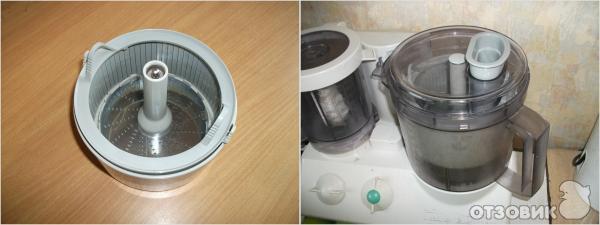 фото платы управления кухоного комбайна браун 700