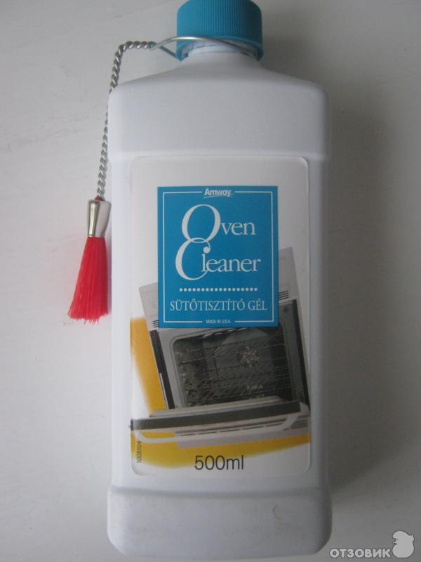 Средство для плиты амвей для лучшее средство для стеклокерамической плиты занусси