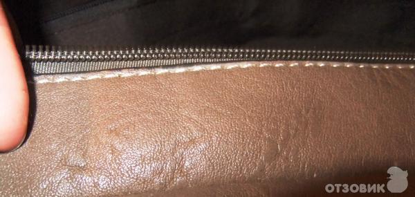 Женская сумка Vensi фото