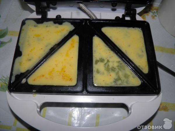 Бутерброды в бутерброднице рецепты с фото