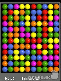 скачать игру шарики на андроид бесплатно на русском - фото 6