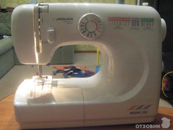 Схема разборки швейной машины brother x 5