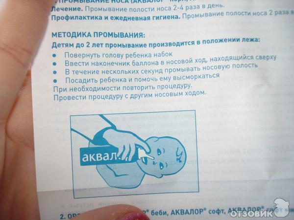 Инструкция На Диодексин