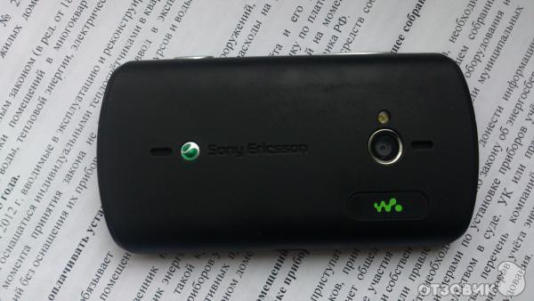 смартфон для музыки - фото 3