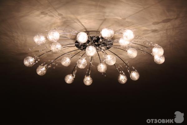 Лампы подсветки монитора 22 дюйма купить