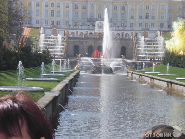 Царство Диванов Санкт-Петербург