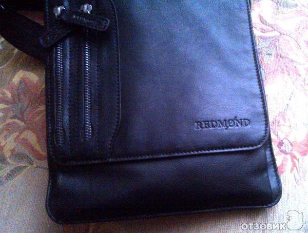 Redmond чемоданы - Сумки