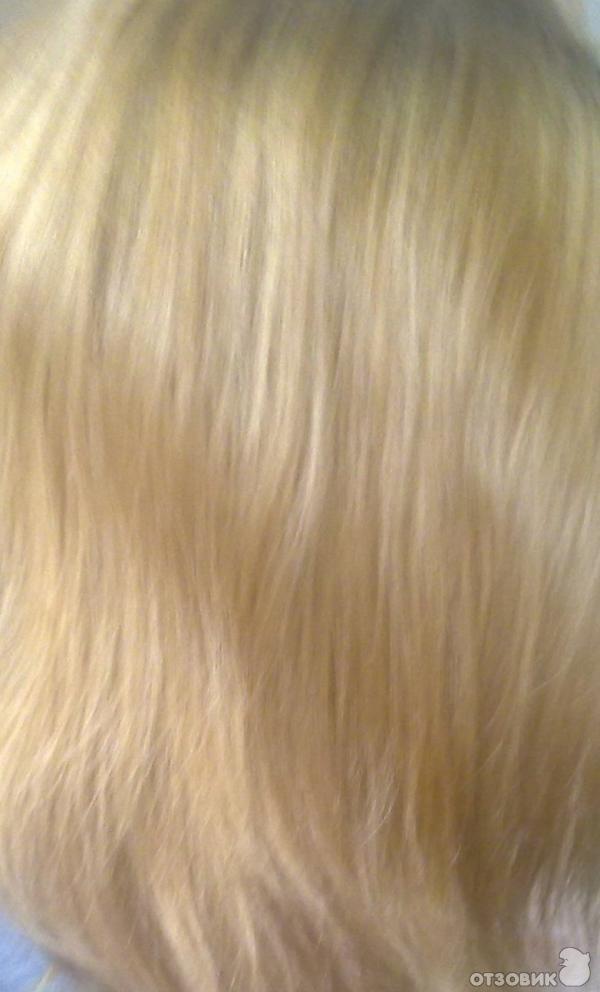 Краска для волос эстель anti-yellow effect