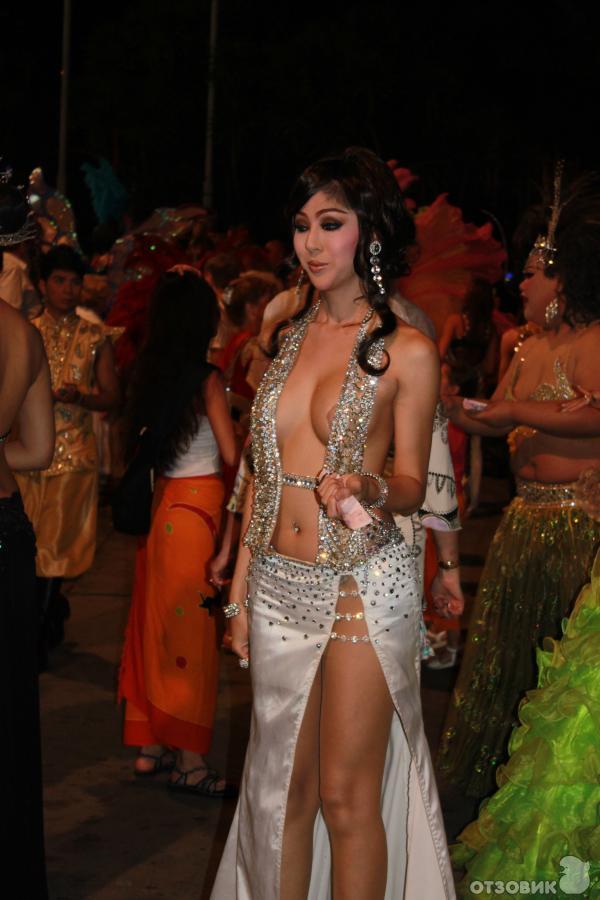 fotografiya-shou-transvestitov-taylanda