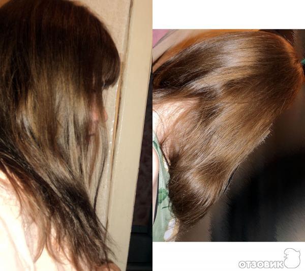 Репейное масло со жгучим перцем для волос