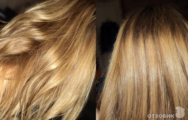 Constant delight краска для волос купить