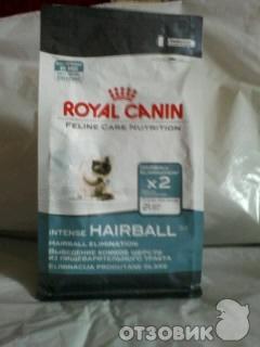 Купить Корм Royal Canin Sphynx Adult (для взрослых кошек