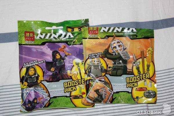 Лего ниндзя го игры ниндзя