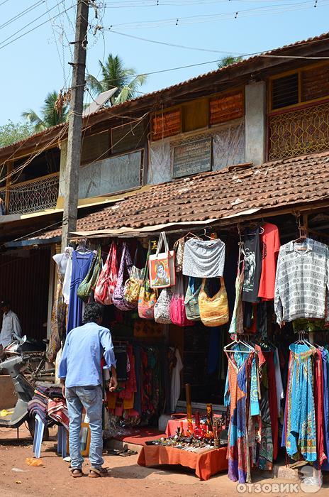 лента шоппинг в индии отзывы это