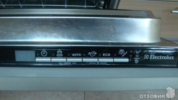 Electrolux Esl Electrolux Esl 66010 Фото