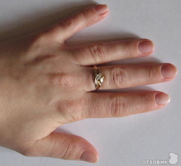 Если снятся руки без ногтей