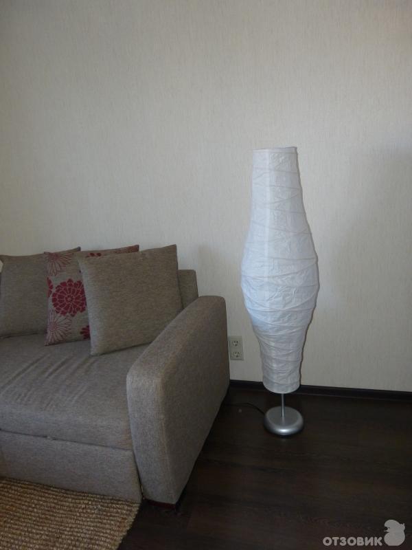 Настольная лампа Odeon light 1297/1T: цена, фото
