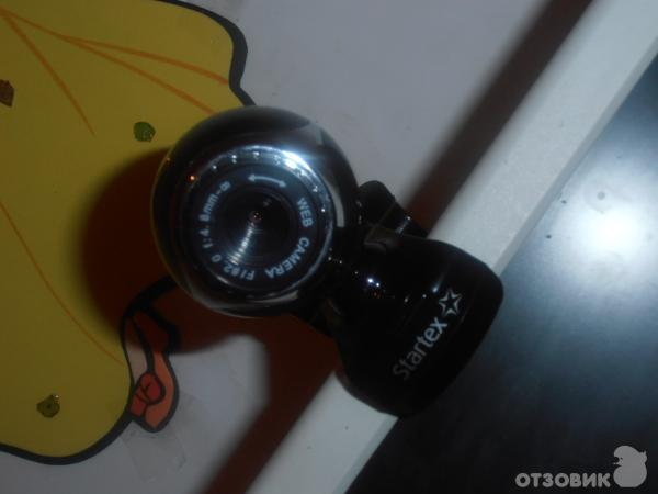 Домашня веб камера фото 705-862