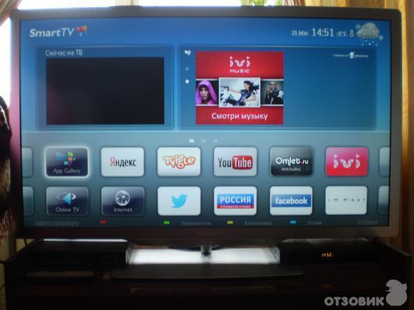 Приложения Для Андроид Для Телевизора Филипс
