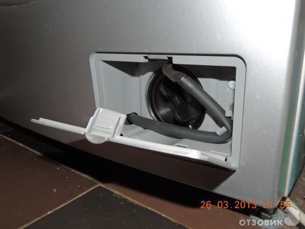 Купить стиральную машинку lg f12a8hds5