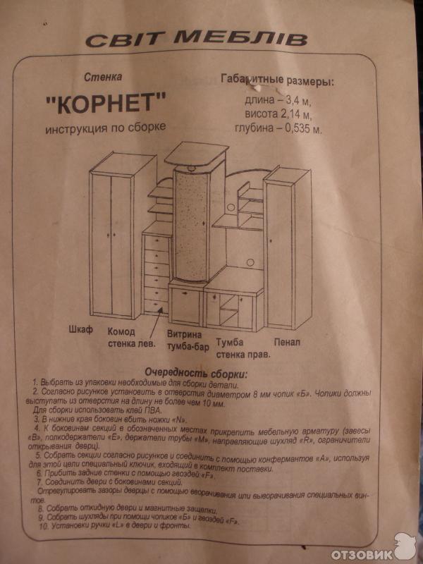 Bioray 345lbm инструкция