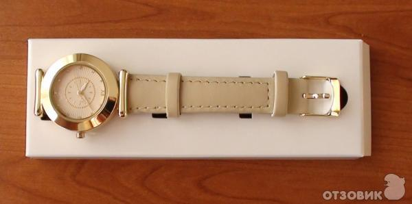 Копии часов Tissot - качественные копии часов Тиссо на