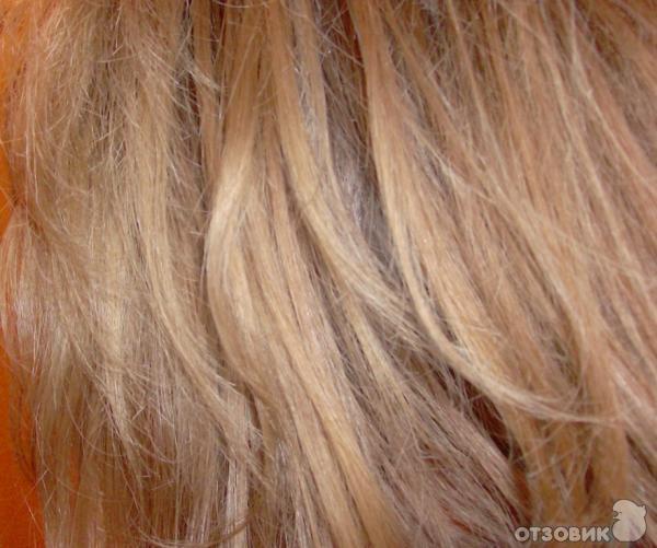 Выпадение волос после окрашивания: как минимизировать