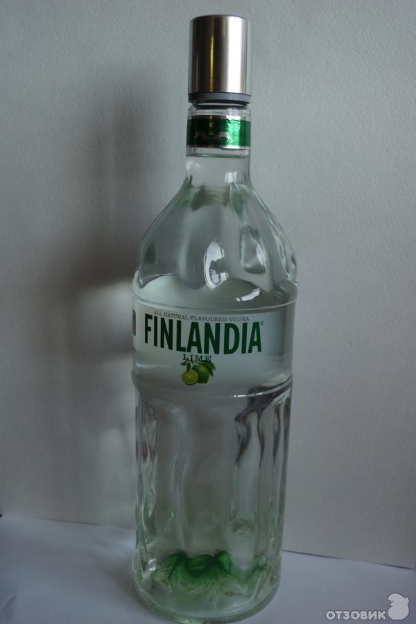 5 Бутылок Водки С Доставкой